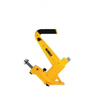 DeWalt DMF1550 Manual Nailer