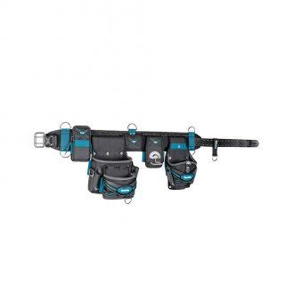 Makita E-05175 Utility Belt