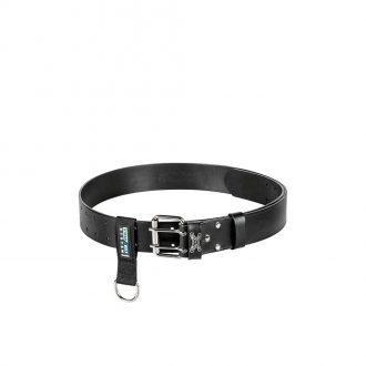 Makita E-05343 Belt