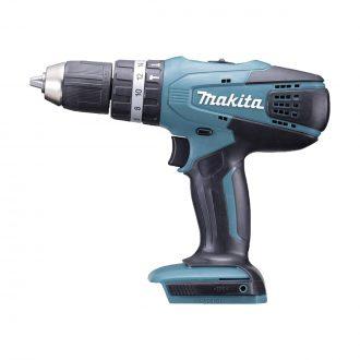 makita combi drill hp457d g series
