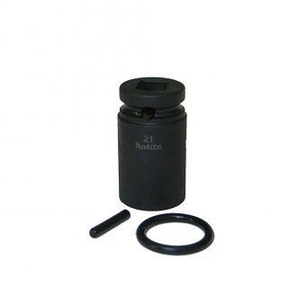 Makita 134833-2 Retaining Pin/O-ring