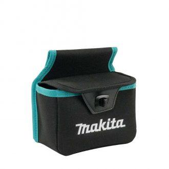 Makita 199297-7 Battery Pouch
