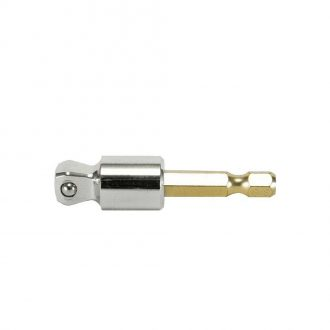 Makita B-28553 Impact Driver Socket Adaptor