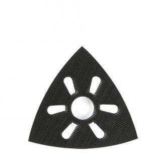 Makita B-65115 Sanding Pad
