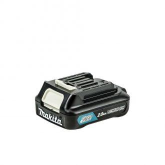 Makita BL1021B 2Ah Battery