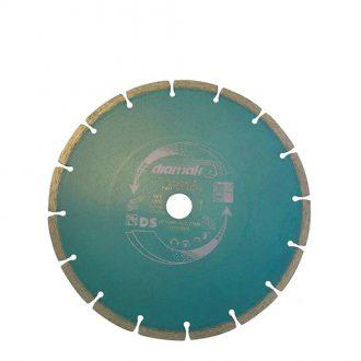 Makita D-61139 Cutting Disc
