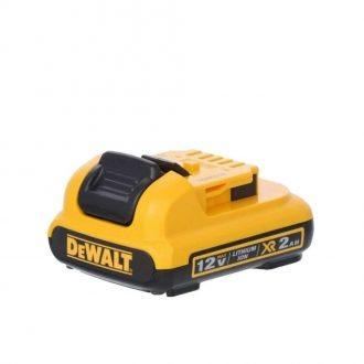 DeWalt DCB122 2Ah Battery