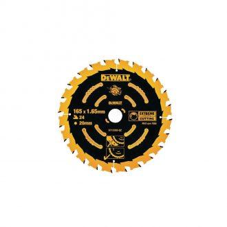 DeWalt DT10301 Cutting Disc