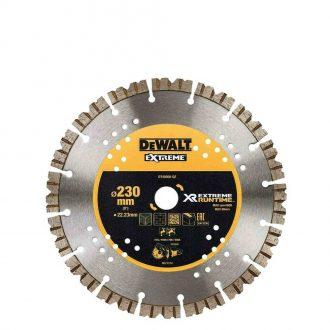 DeWalt DT40260 Cutting Disc