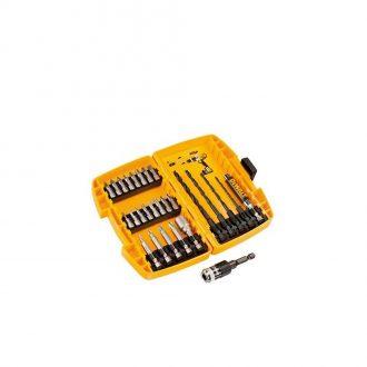 DeWalt DT71700 Drill Bit Set