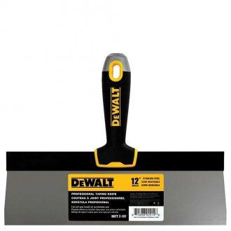 DeWalt DXTT 2-137 Taping Knife