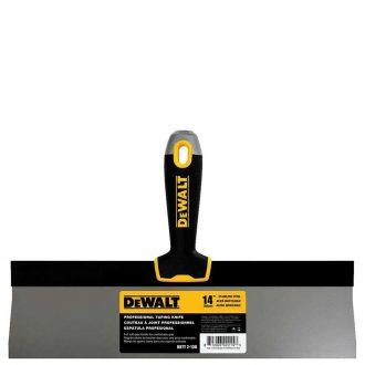 DeWalt DXTT 2-138 Taping Knife
