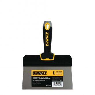 DeWalt DXTT 2-190 Taping Knife
