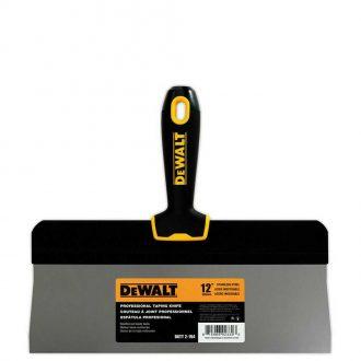 DeWalt DXTT 2-194 Taping Knife
