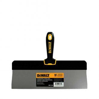 DeWalt DXTT 2-196 Taping Knife
