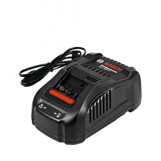 Bosch GAL 1880 Charger