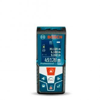 Bosch GLM500 Measurer