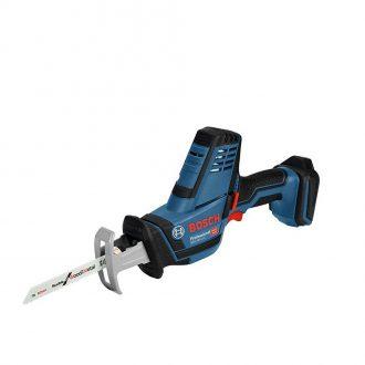 Bosch GSA 18 V-LI C Recipocrating Saw