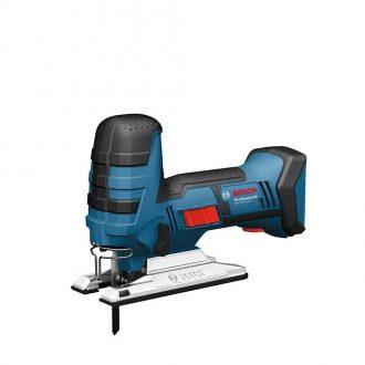 Bosch GST 18 V-Li S Jigsaw