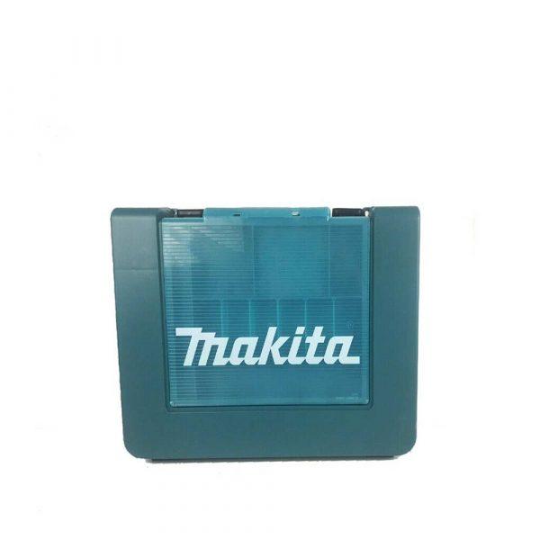 Makita 158185-7 Carry Case