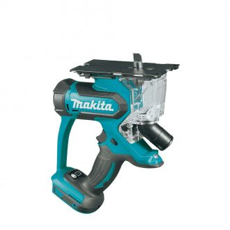 Makita SD100DZ Cordless 12V Max Drywall Cutter Body Only