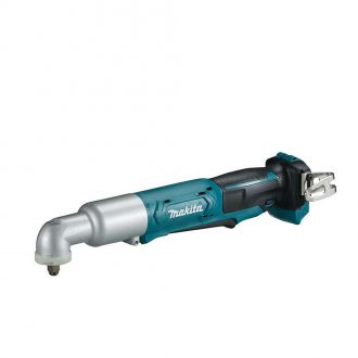 Makita TL065DZ Cordless Angle Impact Wrench Body Only