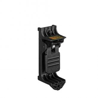 DeWalt N147840 Laser Mounting Bracket