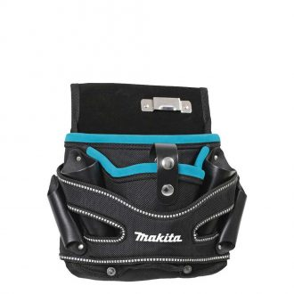 Makita P-71722 Holster Pouch