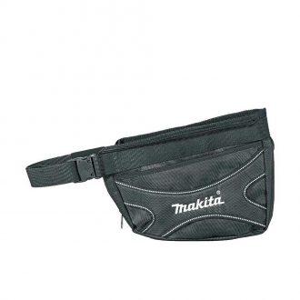 Makita P-80905 Tool Pouch