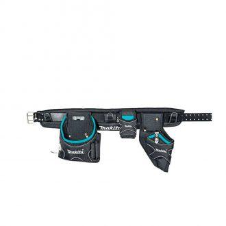 Makita P-80927 Heavy Duty Tool Belt