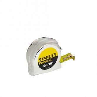 Stanlely 0-33-553 Tape Measurer