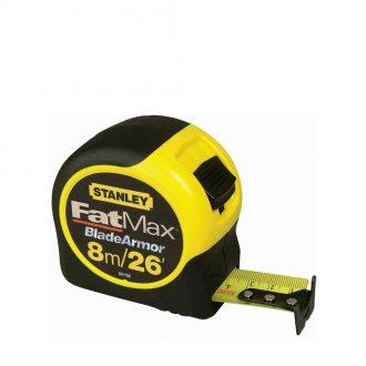 Stanley 0-33-726 Tape Measurer