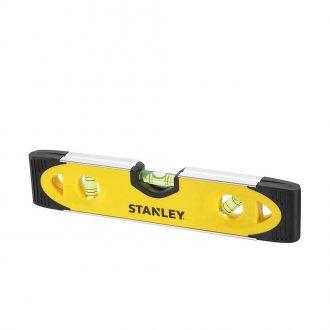 Stanley 0-43-511 Torpedo Level