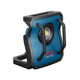 Bosch 0 601 446 800 Cordless Work Light