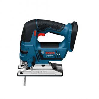Bosch 0 601 5A6 100 Cordless Jigsaw