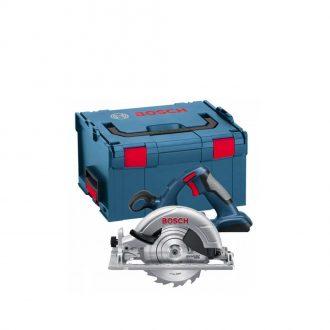 Bosch 0 601 66H 006 Circular Saw Set