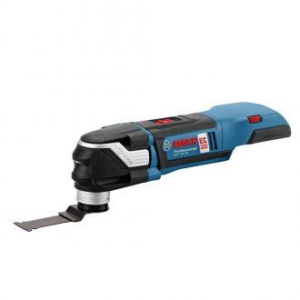 Bosch 0 601 8B6 002 Cordless Multi Tool