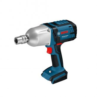 Bosch 0 601 9B1 300 Impact Wrench