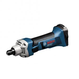 Bosch 0 601 9B5 300 Cordless Die Grinder