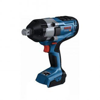 Bosch 0 601 9J8 500 Impact Wrench