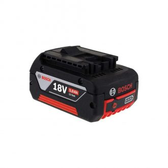 Bosch 1 600 A00 2U5 5Ah Battery