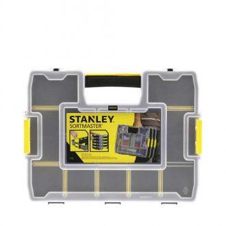 Stanley 1-97-483 Organizer Box
