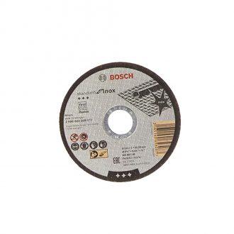 Bosch 2 608 603 169 Cutting Disc