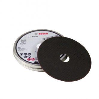 Bosch 2 608 603 255 10Pack Cutting Discs