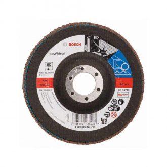 Bosch 2 608 606 924 Cutting Disc