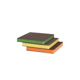 Bosch 2 608 621 254 Sanding Sponges