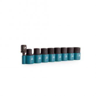 Makita B-54645 Socket Set