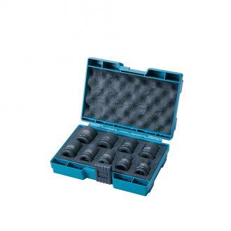 Makita D-41517 Impact Socket Set
