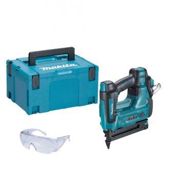 Makita DBN500ZJ Nailer Set with Case