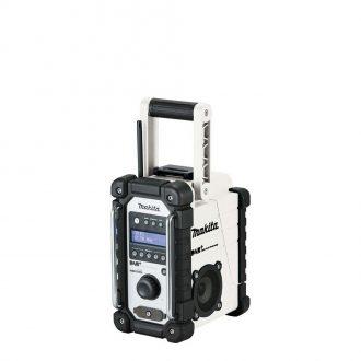 Makita DMR110W Jobsite Radio